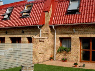 Nové barvy odolných střech Lindab