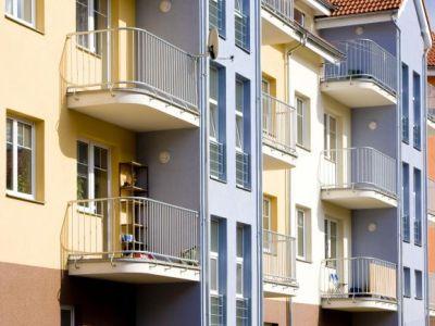 Logo Jak vyměnit byt
