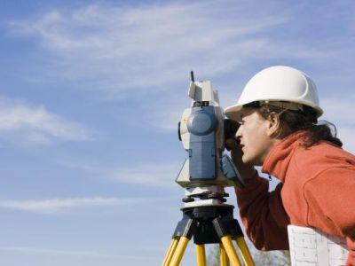 Logo Kdy budete potřebovat služby geodeta?