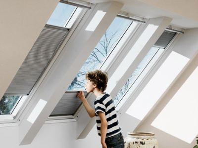 Otazníky nad střešními okny?