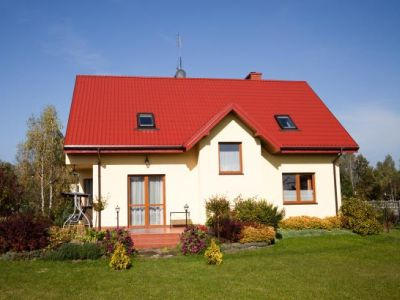 Logo Levné hypotéky zatím eliminují růst cen bytů