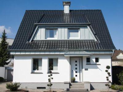 Logo Hypoteční trh zaplavily akční nabídky