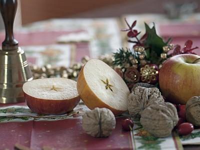 Logo Jak prožít tradiční Vánoce