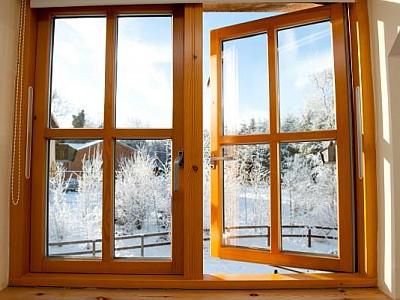 Rozhodujete se pro nová okna, dveře a stínící techniku?