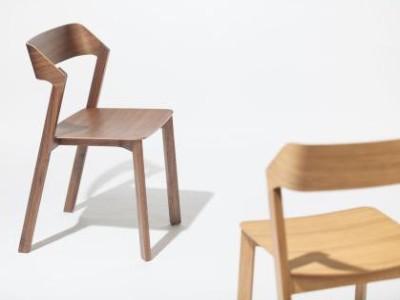 Novinky v nábytkovém designu