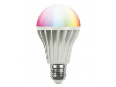 Logo Představujeme nový typ LED žárovek