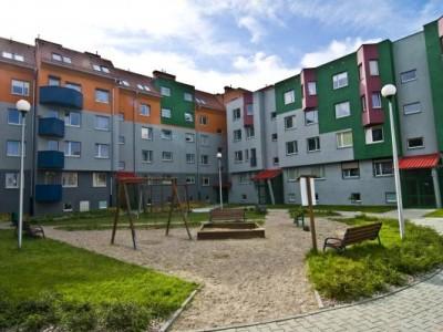 Logo Jak vidí odborníci výstavbu bytů vČR?