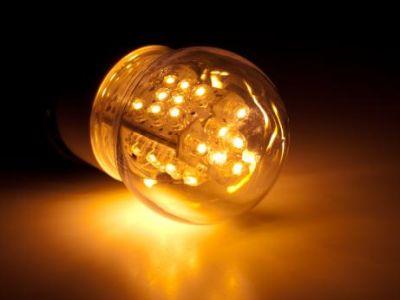 S výběrem vhodného typu osvětlení poradí veletrh IBF