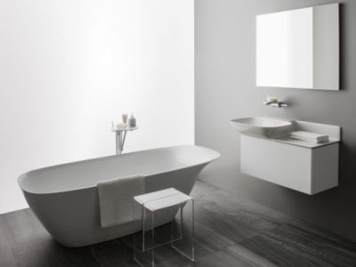 Logo Příjemné astylové koupelny