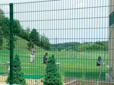 Navrhněte si sami svůj nový plot