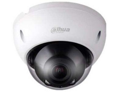 Logo Vybíráme bezpečnostní kamery