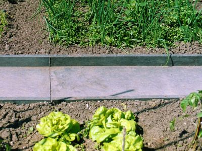 Logo Osvědčená řešení pro proměnlivou zahradu