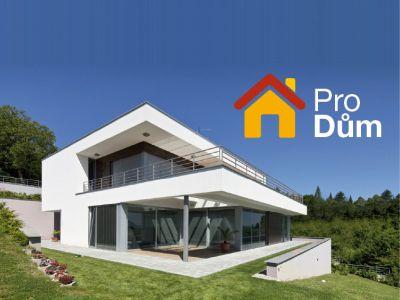 Logo Nejlepší nabídka pro dům je tady