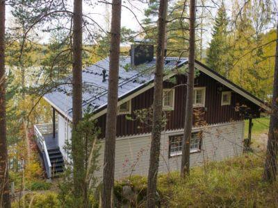 Krása ocelových střech s padesátiletou zárukou
