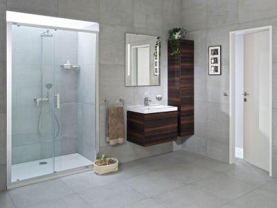 Logo Koupelnový nábytek scitem pro detail