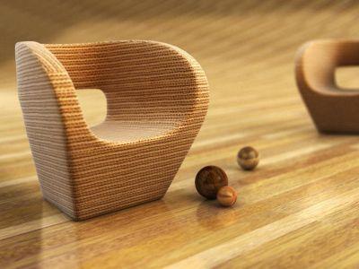 Jak renovovat dřevěnou podlahu