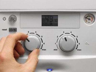 Logo Plynové kotle podraží