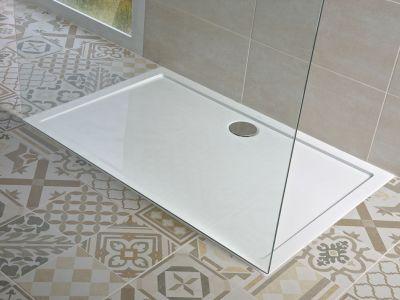 Logo Prosklený sprchový kout přesně podle přání