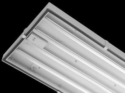 LED osvětlení dobylo každou lidskou činnost