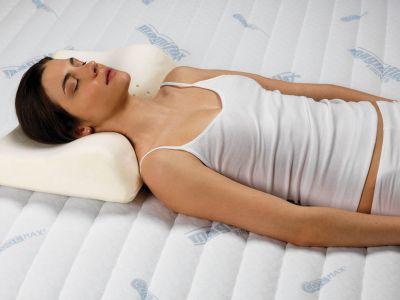 Logo Dokonalá regenerace během spánku již není pouhým snem
