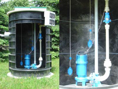 Využívejte dešťovou vodu chytře na zahradě i v domě