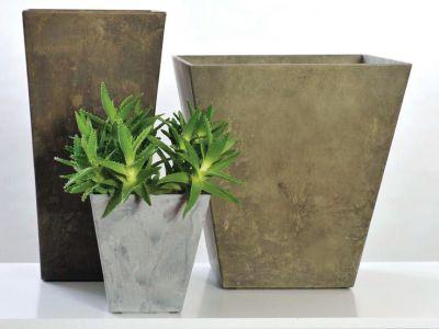 Chcete zkusit hydroponické pěstování rostlin?