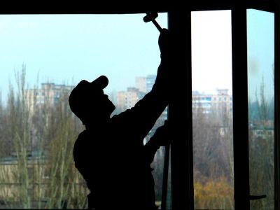Na co se ptát při dodávce oken