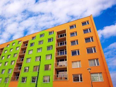 Jak opravdu zvýšit hodnotu nemovitosti