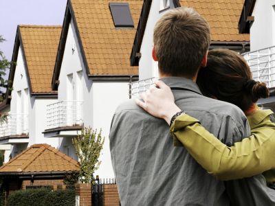Logo Kupujete nemovitost? Dejte pozor, abybyla vbudoucnu prodejná!