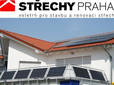 Logo Inspirujte se nejen střechami