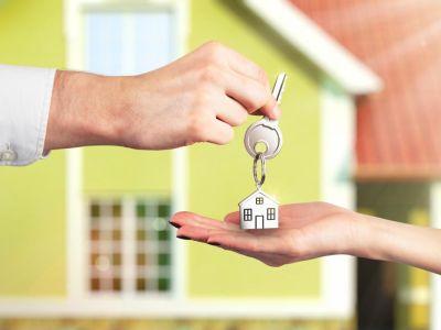 Jsou v�hodn� kr�tkodob� pron�jmy nemovitost�?