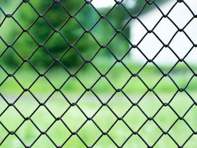 Logo Jak postavit, udržovat aopravit drátěný plot