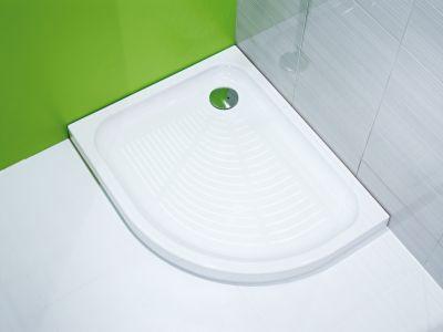 Jika Tigo je unikátní řešení pro malé i velké koupelny