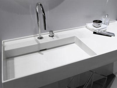 Revoluce v koupelně na Salone del Mobile!