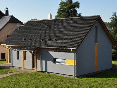 Dojde u nás k průlomu v dostupnosti efektivního bydlení?