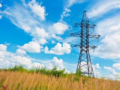 Jak si poradit s přepisem smlouvy na odběr energií