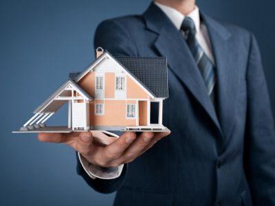 Zv�� z�kon o �v�ru sazby hypot�k?