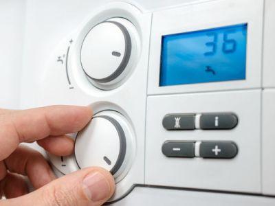Výhodné tarify energií. Jak se k nim dostat?