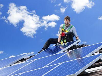 Nenechte si ujít unikátní vzdělávací kurz pro energetické poradce!