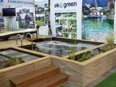 Veletrh FOR WOOD představí dřevostavby jako stavební systém budoucnosti
