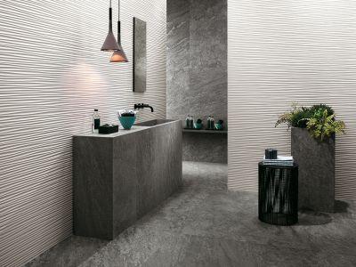Jak si vybrat moderní keramické obklady