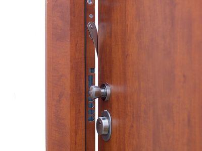 4 otázky, které si musíte položit před pořízením bezpečnostních dveří