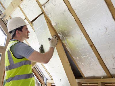 Jak zamezit přehřívání bytů a rodinných domů