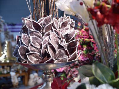FOR DECOR & HOME nabídne 2 haly dekorací a dárků