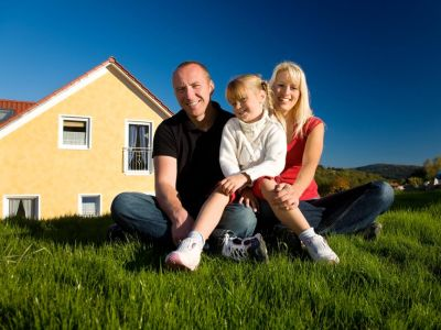 Co se chyst� na trhu hypot�k?