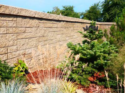 10 nejčastějších otázek a odpovědí na téma betonové tvarovky Stavoblock