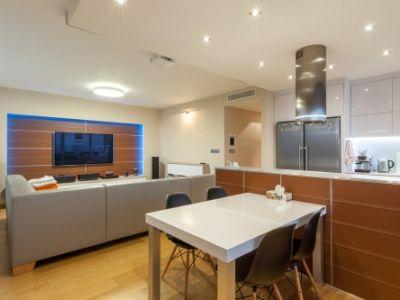 Chytrý dům, chytrý byt, jeho přínosy a výhody
