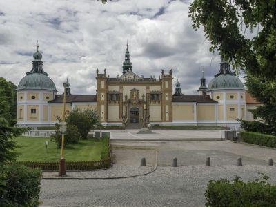 Jaké jsou Stavby roku Středočeského kraje 2016?