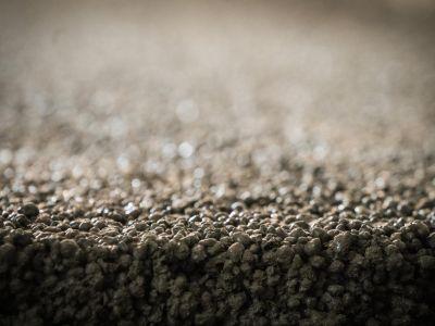 Jak připravit podklad před položením podlahy
