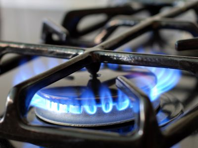 Logo 9největších omylů vúsporách energií! Opravdu šetříte energiemi?